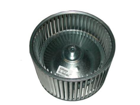 blower wheel keeprite blower wheel blower wheel