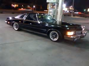 74 Buick Riviera For Sale Aplusj 1974 Buick Riviera Specs Photos Modification Info