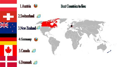 best countries to live image best countries to live jpg alternative history