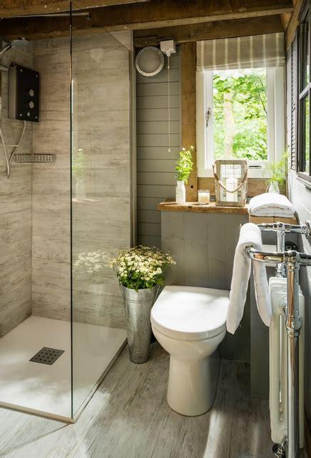 ide desain kamar mandi minimalis meter rumah gaya hidup rumahcom