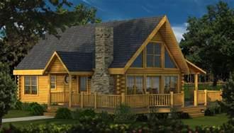 rockbridge 2 plans information southland log homes