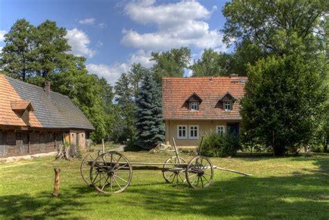 kauf eigenheim ein bauernhof kaufen das individuelle eigenheim