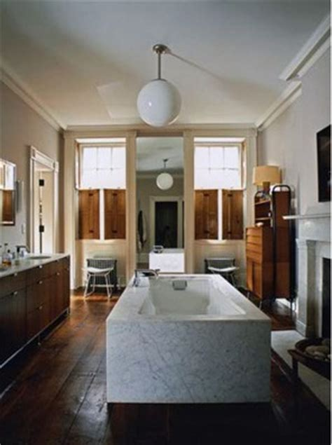 celebrity bathrooms abode