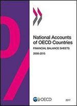 oecd reviews of health systems peru 2017 volume 2017 books national accounts of oecd countries financial balance