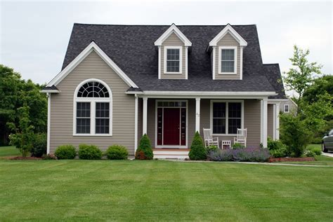single family solutions paylease
