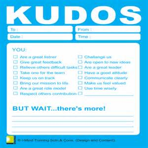 kudos card blue imind net in