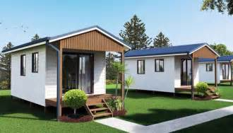 Home Designs And Prices Qld by Granny Flats In Queensland Prestige Kit Homes