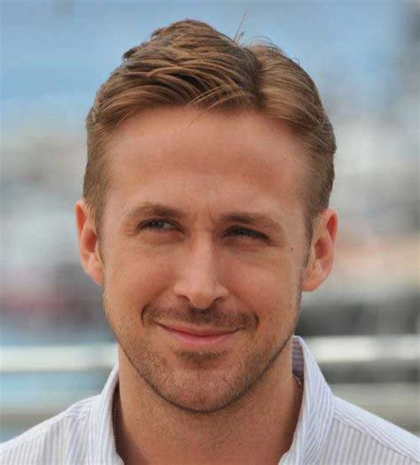Top 15 Trendy Hairstyle Book For by Hairstyles For Guys With Thin Hair Hair
