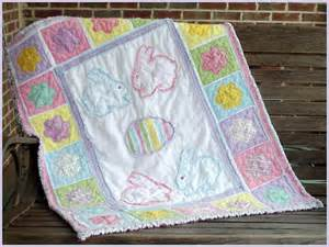 Quilt Shops Maryland by Maryland Quilter Handmade Quilts Custom Quilting