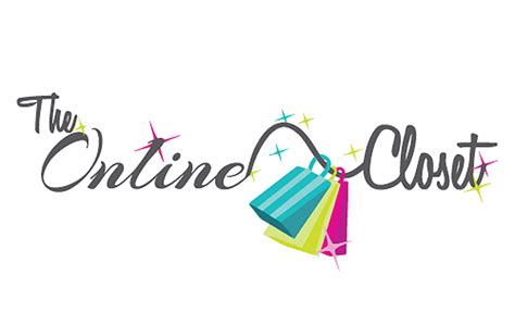 free logo design for boutique boutique logo designs fashion baby boutique logos design