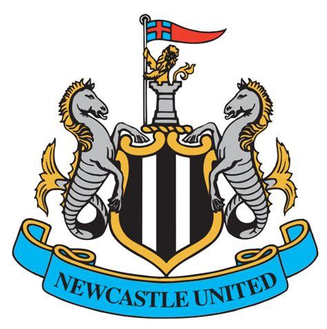 Logo Design Newcastle | logo logo newcastle united