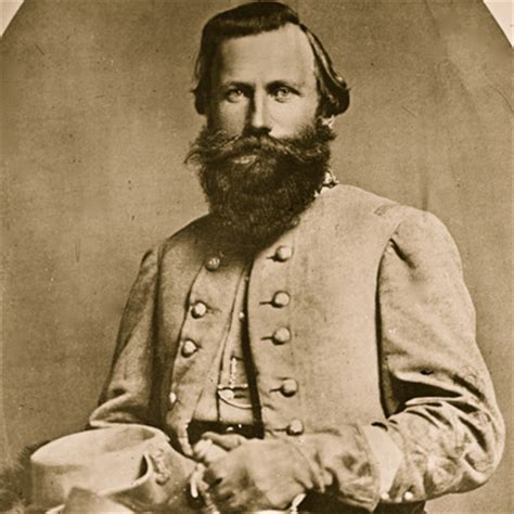 year of the and battles of jeb stuart and his cavalry june 1862 june 1863 books the civil war comes to rockville peerless rockville