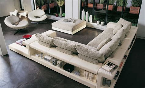 The Sofa Bed Collection Sofa Bed And Recliner Set Wooden Global