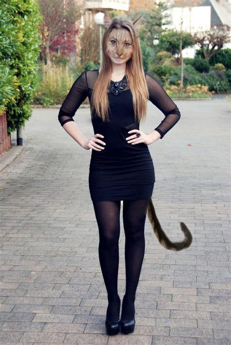 Kb St Minidres Jeslyn cat by bobbyj251 on deviantart