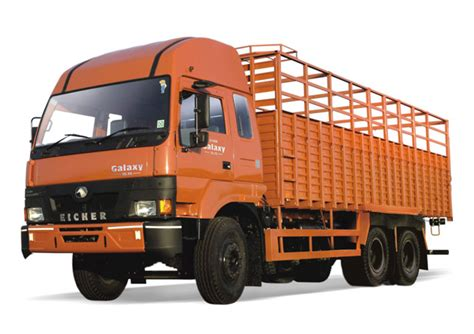 volvo commercial vehicles volvo signs final agreement with indian vehicle