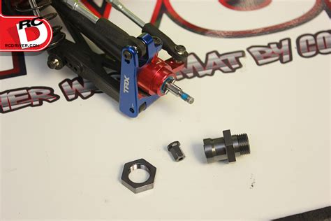 stede motor upgrade how to remove your traxxas 28 images how to remove