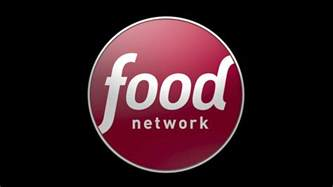 Food Network Food Network Tv Network Articles Photos And