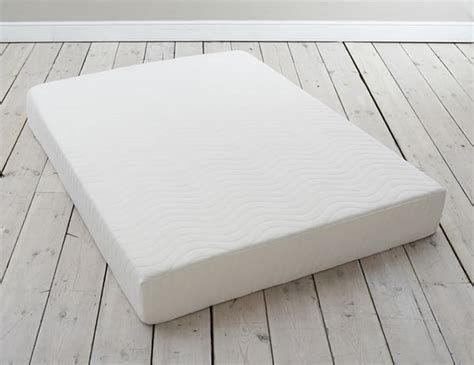 Memory Foam Futon Mattress Reviews About Memory Foam Futon Roof Fence Futons