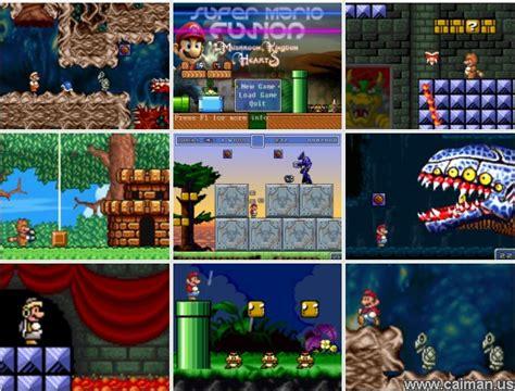 Mario 3 Macam mario fusion kingdom bagas31