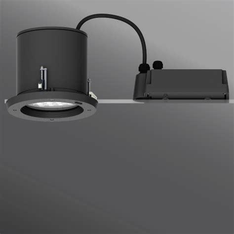 Frame Lu Downlight ceiling luminaires robust 1 2 frame recessed downlight 9 45 www ligmanlightingusa