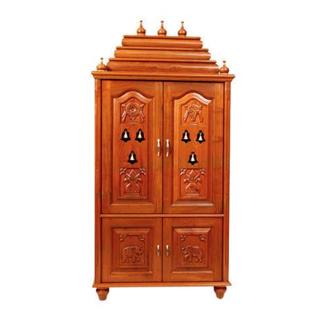 pooja room cabinet designs modern pooja room designs to fill your home with divinity irenovate