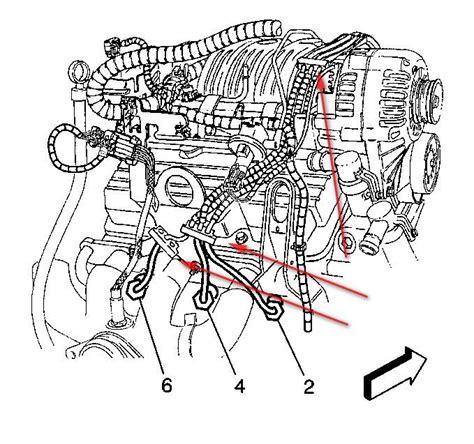 07 mazda 3 spark plugs wiring diagrams wiring diagram
