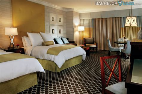 How Many Rooms Does Caesars Palace by Caesars Palace Hotel Las Vegas Bachelor Vegas