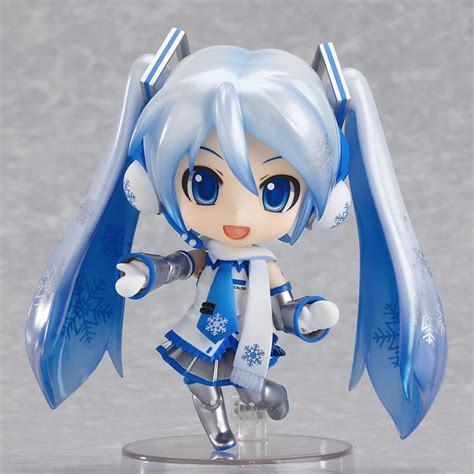 R Anime Figures by 183 Best Images About Vocaloid Figma Figures Nendoroid