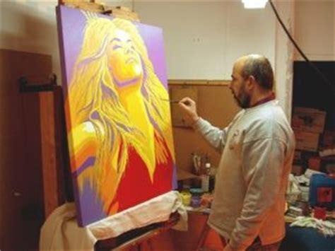 imagenes artisticas y su significado definici 243 n de pintura 187 concepto en definici 243 n abc