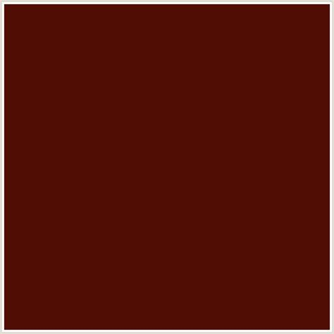 rustic color 4f0d04 hex color rgb 79 13 4 red rustic red