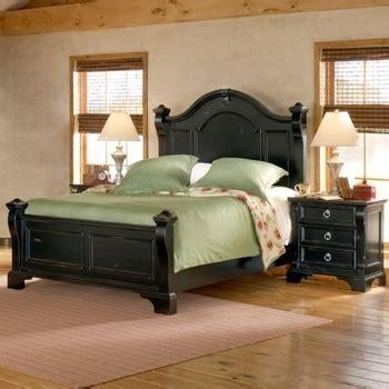 nice bed sets 17 best images about nice bedroom set on pinterest nice