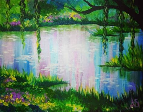 paint nite zukey lake legion thurs 5 25 at 7pm paint nite event