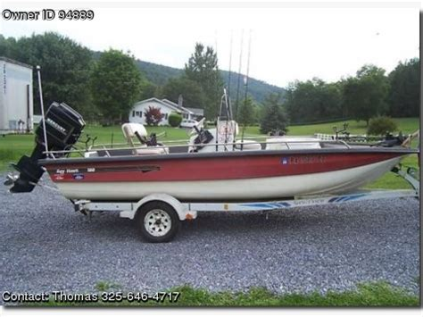 center console boats for sale by owner texas bay hawk page 1 iboats boating forums 9319665