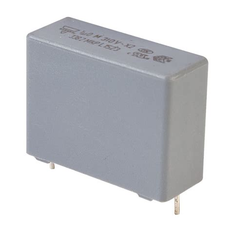 transistor c1815 grohe x series capacitor 28 images 470n 338 series x2 suppression capacitor rapid s series