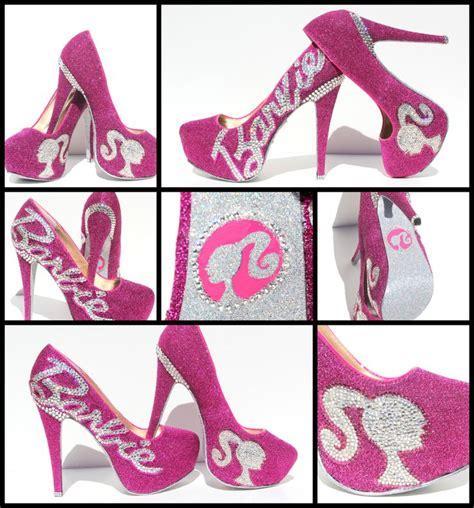 Promo Boots S E Glitter Putih 24 best pink sparkle heels images on sparkle