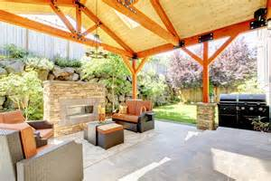 Backyard Design Ideas On A Budget Backyard Design Ideas On A Budget Cashback Authority
