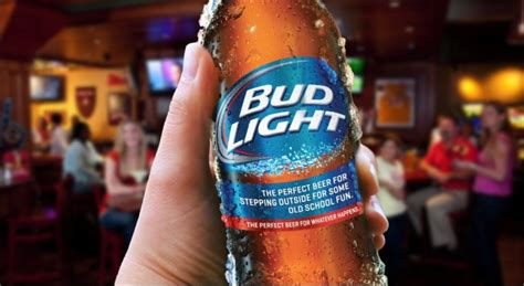 Bud Light For Whatever by Anheuser Busch Bowl Xlix Ads To Spotlight Budweiser