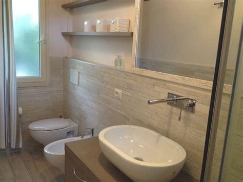 bagno piccolo con doccia bagno moderno piccolo con doccia sweetwaterrescue