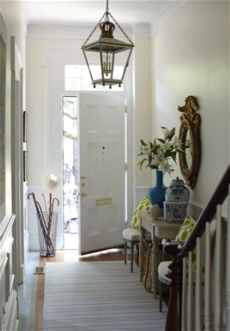 townhouse entryway ideas foyer lantern cottage entrance foyer lynn morgan design
