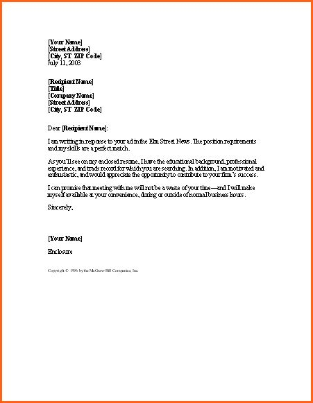 what is on a cover letter for a resume whats a cover letter for a resume sludgeport980 web fc2