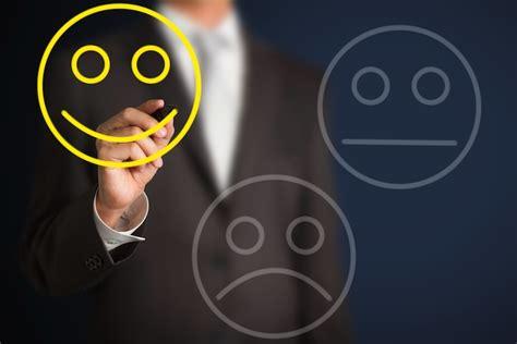 2 Versicherungen Gleichzeitig by Beschwerdemanagement Versicherer Wollen Investieren