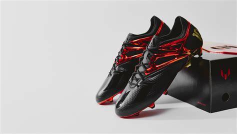 closer look adidas messi 10 10 football boots soccer