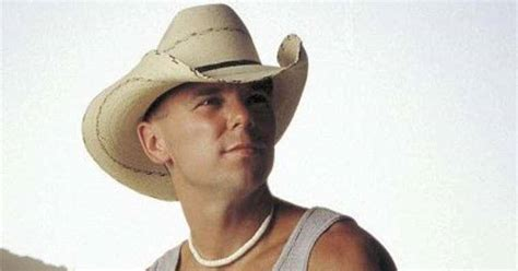 country singers top 100 male country singers movie search engine at