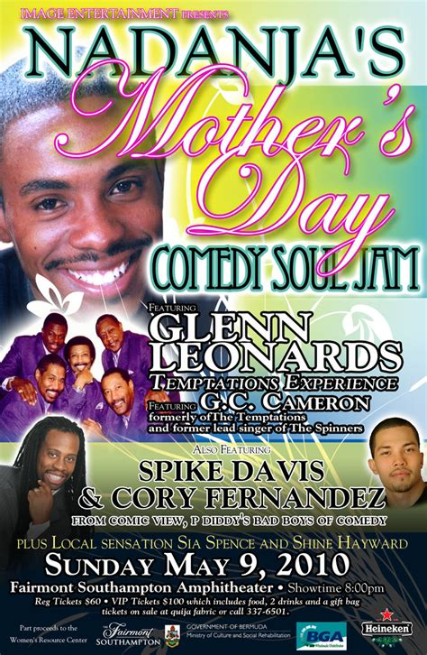 mothers day soul jam philadelphia tickets 2017 mothers