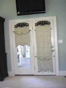 Bathroom Window Curtain Ideas front door window coverings adorning and adding the extra