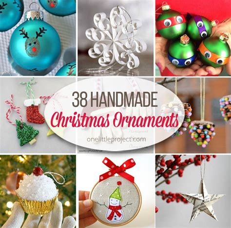 handmade ornaments www pixshark com images galleries