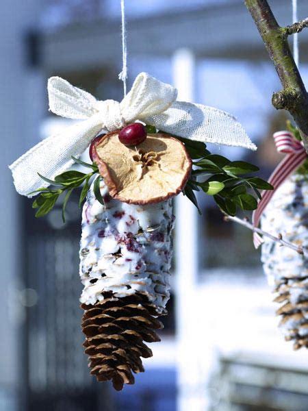 Gartendeko Im Winter by Zauberhafte Diy Gartendeko Im Winter