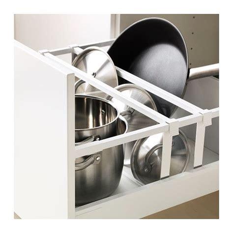 accessori per lade maximera lade hoog 60x60 cm ikea keukens keukens