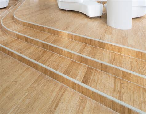 moso bamboo bamboo flooring beams panels veneer and