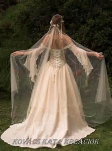 wedding corset renaissance style alternative corset wedding gown genevieve corset wedding gowns